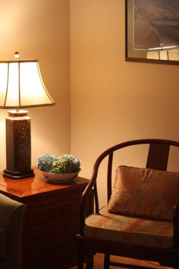 Why hire a professional decorator flourish for Professional decorator